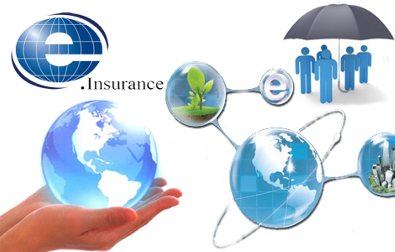 ایجاد شرکت ملی اتکایی به نفع صنعت بیمه است