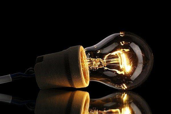 توسعه خدمات غیرحضوری برق تهران