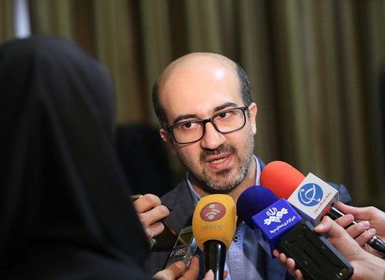 برگزاری انتخابات شورایاریها در اواخر تیر / ثبتنام نامزدها در هفته آینده