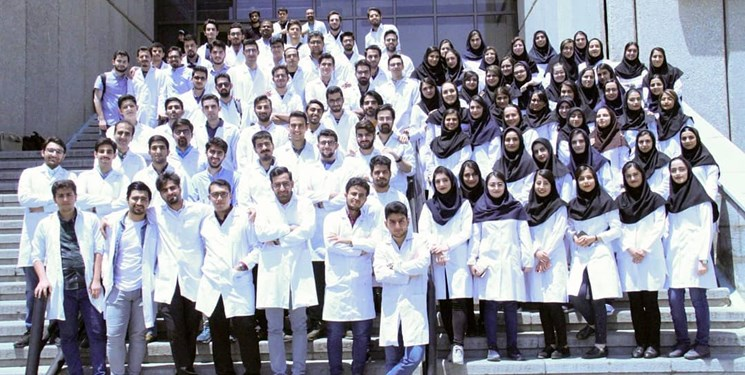 نحوه آموزش ترم آینده دانشگاههای علوم پزشکی اعلام شد
