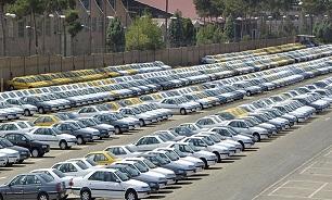 قیمت گذاری فصلی هم به داد خودروساز نرسید/ افزایش عرضه راه خروج خوروسازان از زیاندهی