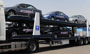 بازار اوراسیا مقصد جدید خودروسازان ایرانی/ تجربه ناموفق پول پاشی در صادرات تکرار می شود؟